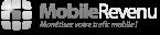 Plateforme d'affiliation mobile